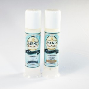 MenoBalance2Pump2and3oz-3-2016-500x500