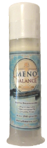 MenoBalance natural progesterone cream